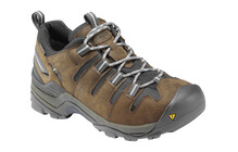 Keen Men Gypsum dark earth/neutral gray